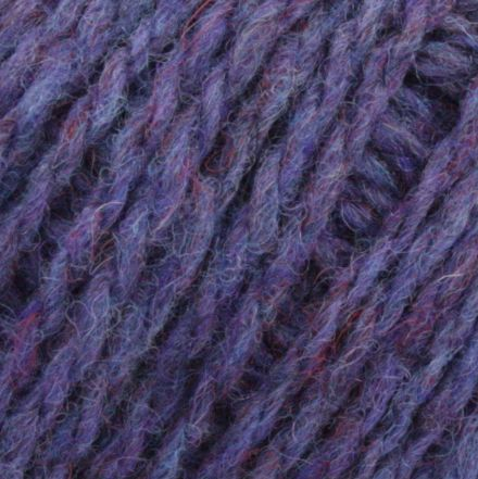 1310 Amethyst Heather